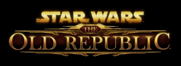 Star Wars: The Old Republic | Electronic Arts (EA) Gamescom 2014
