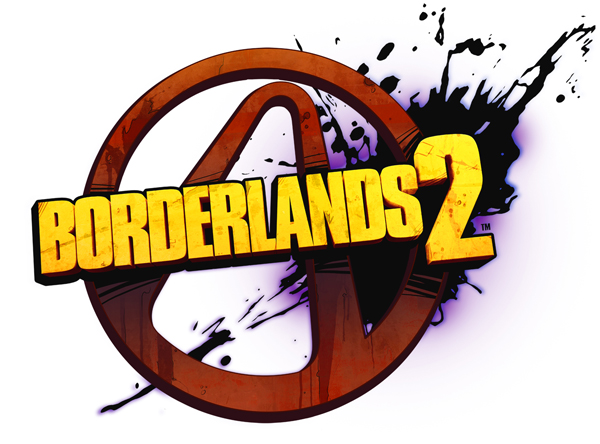 Borderlands 2 - PSN Weekly | oprainfall
