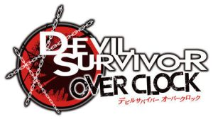004 Devil Survivor Overclocked