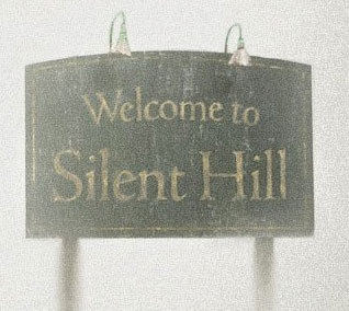 Silent Hill | Intro