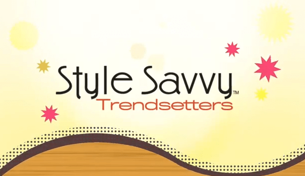 Style Savvy Trendsetters - Media Create | oprainfall