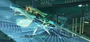 Does anyone else find it worrying that Zone Of The Enders HD collection is just the latest in a long line of HD re-releases of games from a good generation or two ago?