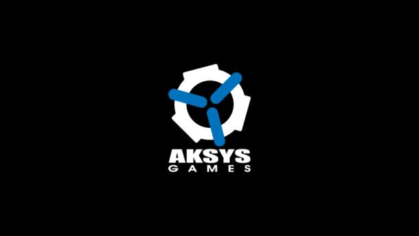 AksysLogo1
