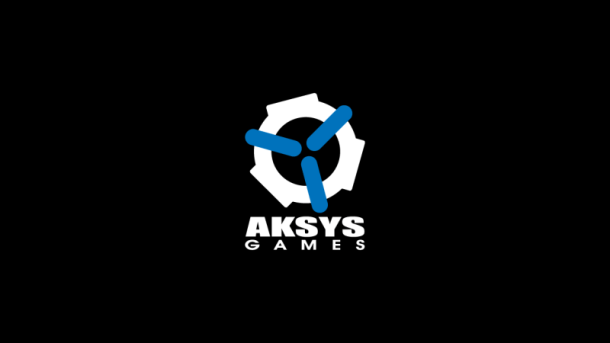 Aksys Games | oprainfall