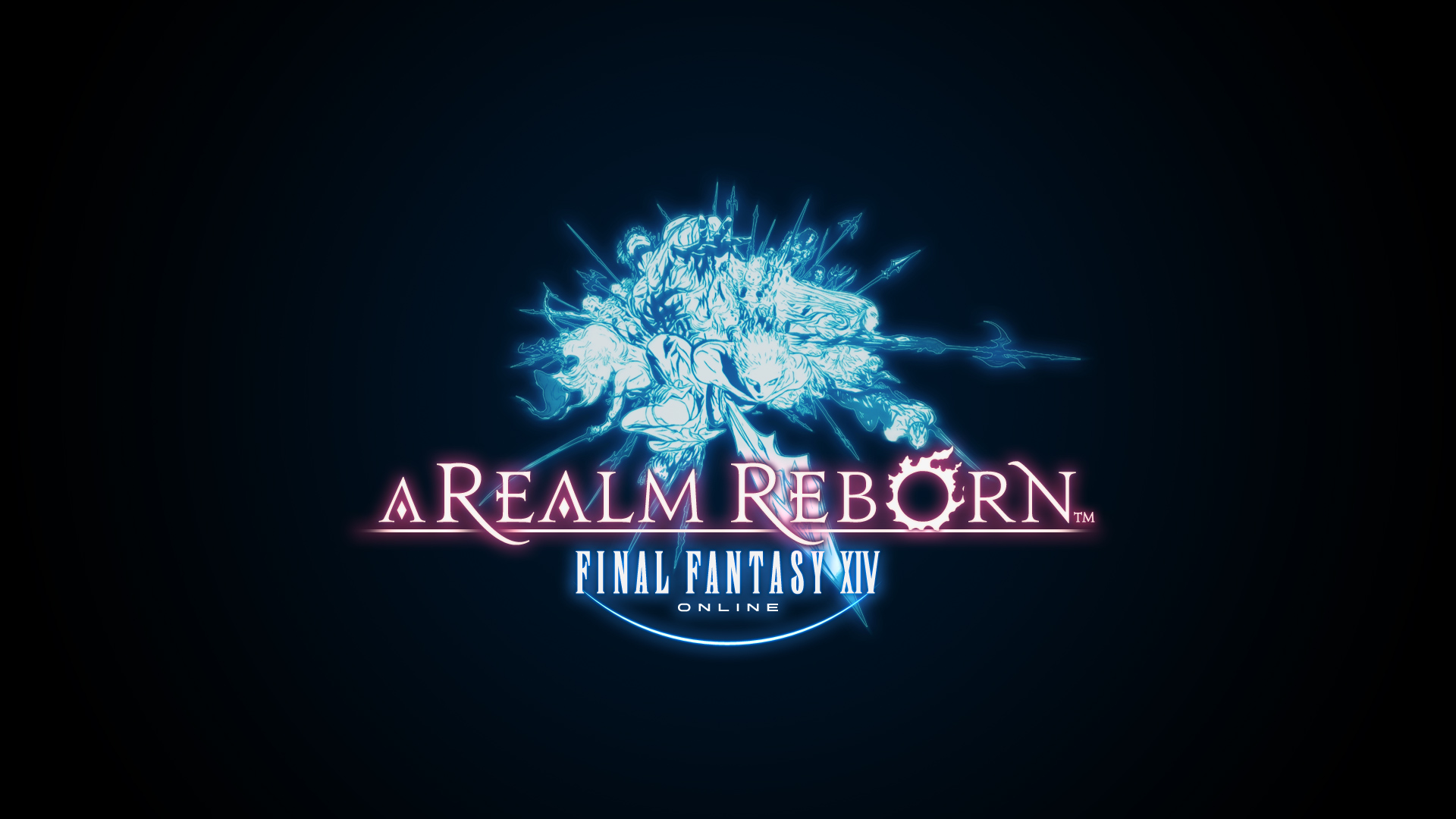 Final Fantasy online dating