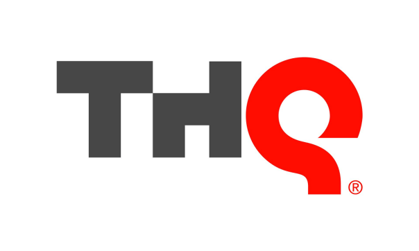 THQ | oprainfall