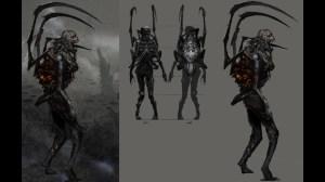dark-souls-ii-4