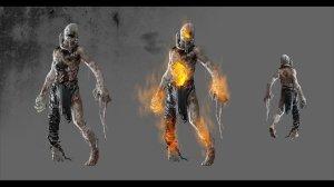 dark-souls-ii-5