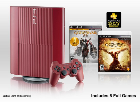 Red_PS3_God_Of_War