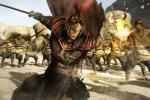 Dynasty-Warriors-8_2013_01-14-13_012.jpg_600
