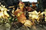 Dynasty-Warriors-8_2013_01-14-13_021.jpg_600