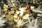 Dynasty-Warriors-8_2013_01-14-13_023.jpg_600