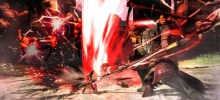 Dynasty Warriors 8_2013_01-14-13_027.jpg_600