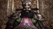 Dynasty-Warriors-8_2013_01-14-13_034.jpg_600