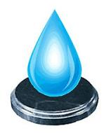 oprainfall Awards