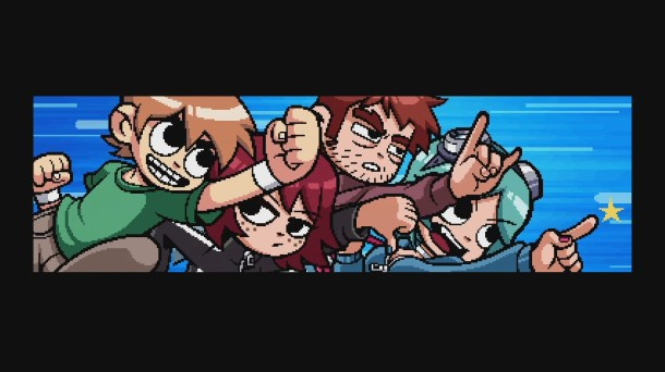Scott-Pilgrim-vs-The-World-The-Game-Comicon-2010-Trailer_1