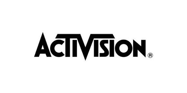 Activision: Making excuses instead of profits