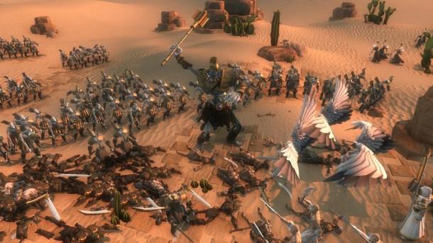 Age_of_Wonders_III_Archon-vs-Theocrat_Desert