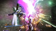 Dynasty Warriors 7 Empires 36