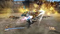Dynasty Warriors 7 Empires 38