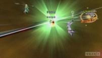 Hyperdimension-Neptunia-Victory_2013_01-31-13_016