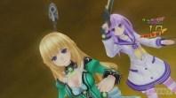 Hyperdimension-Neptunia-Victory_2013_01-31-13_017
