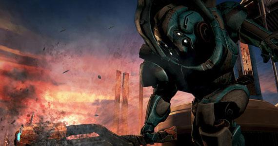 Mass-Effect-3-Reckoning-DLC
