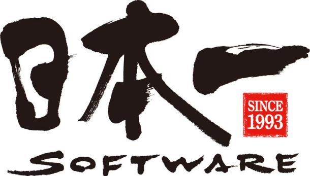Nippon Ichi Software, developer of Disgaea D2