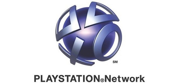 PlayStation Network - PSN