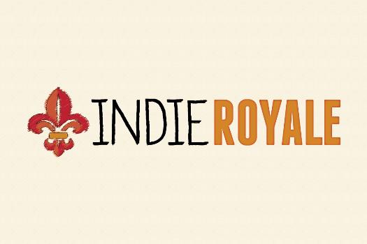 Indie Royale_ The Mash Bundle