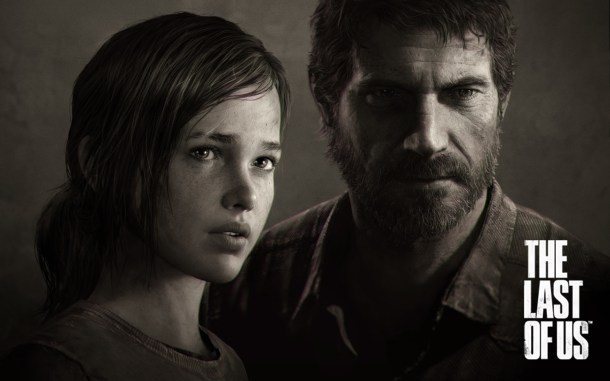 The Last of Us | oprainfall Awards