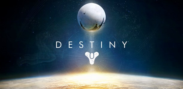 destiny desktop