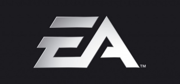 EA_logo_02_single identity