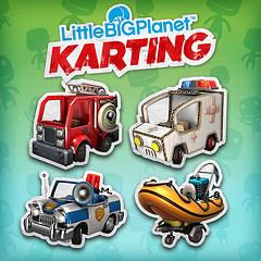 LBP Karting