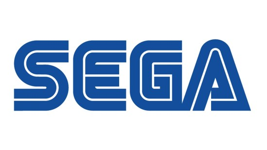 Sega | Logo