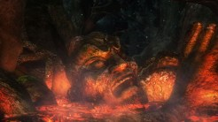 Toukiden screenshot 8
