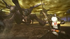 Toukiden screenshot 26