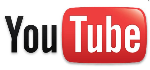 YouTube | Logo