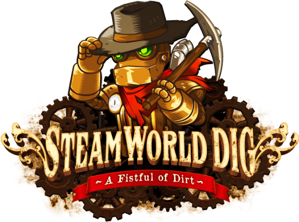 steamworld-dig-fistful-of-dirt
