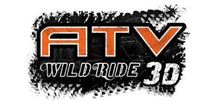 ATV Wild Ride 3D Featured