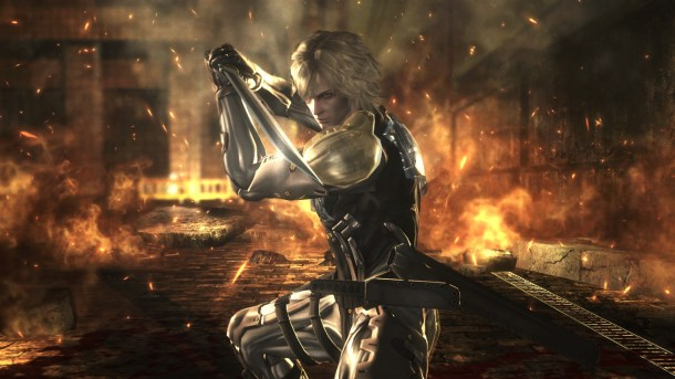 metal-gear-rising-raiden-fire