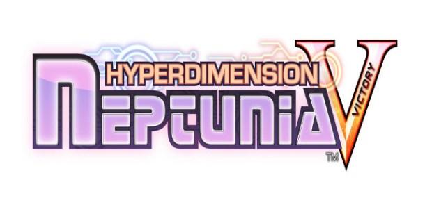 Neptunia_V_logoFE