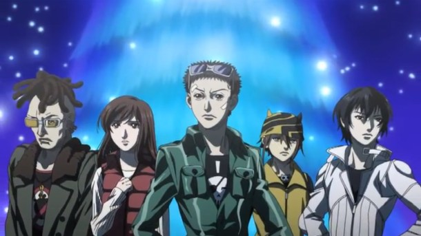 Devil Summoner: Soul Hackers | Most Anticipated Games of 2014 - oprainfall