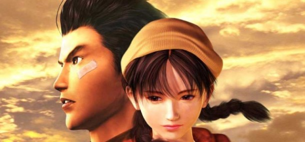 Shenmue_3_Kickstarter_Possible