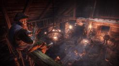 The Witcher 3: Wild Hunt | Skelling Tavern