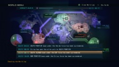 Armored Core: Verdict Day | Screenshot