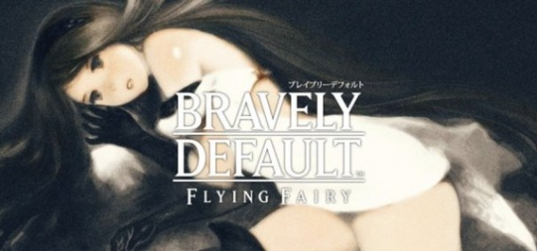 Bravely Default: Flying Fairy | Nintendo Download
