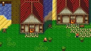 Dragon Fantasy | Screenshot