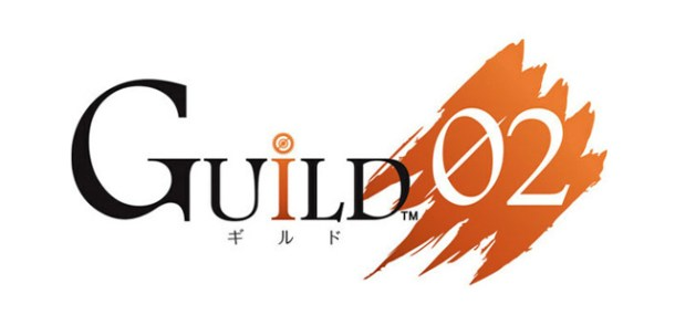 Guild 02 Featured