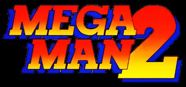Mega Man 2 - Nintendo Download | oprainfall
